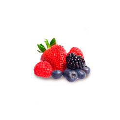 frutos-rojos1